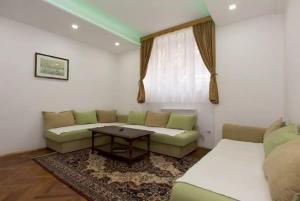 Apartment Augusta Brauna Sarajevo