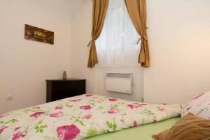Apartment Augusta Brauna Sarajevo - фото 2