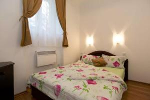 Apartment Augusta Brauna Sarajevo - фото 9