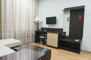Гостиница При клинической больнице № 2 им. Семашко - фото 7