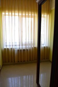 Hotel Strike, Szállodák  Vinnicja - big - 31
