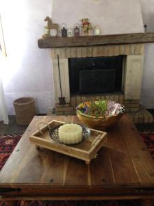 CorteUndici, Bed and Breakfasts  Treviso - big - 12