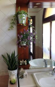 CorteUndici, Bed and Breakfasts  Treviso - big - 18