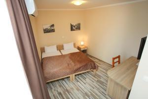 Hotel Hana - фото 25