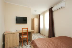 Hotel Hana - фото 26