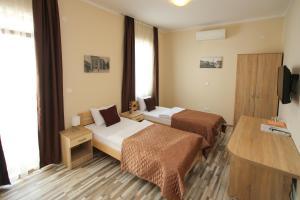 Hotel Hana - фото 22