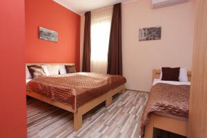 Hotel Hana - фото 24