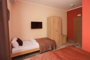 Hotel Hana - фото 23