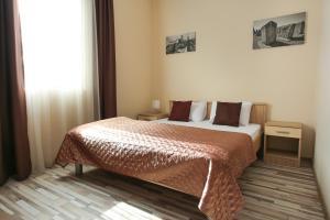 Hotel Hana - фото 20