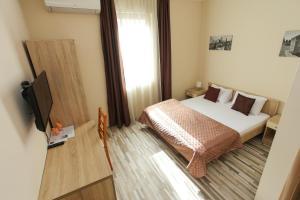 Hotel Hana - фото 19