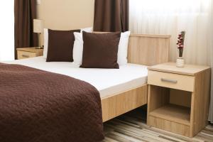 Hotel Hana - фото 18