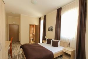 Hotel Hana - фото 17