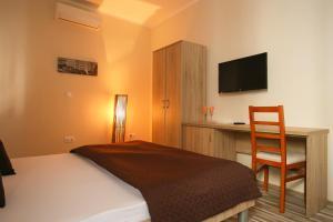 Hotel Hana - фото 16