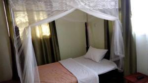 Mavco Serviced Apartments