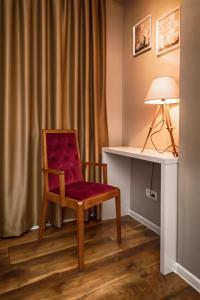 Luxury Studio Yasmine - фото 8