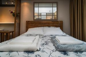 Luxury Studio Yasmine - фото 10