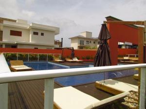 Campeche - Casa de Ferias, Case vacanze  Florianópolis - big - 2