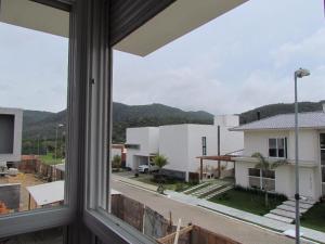 Campeche - Casa de Ferias, Case vacanze  Florianópolis - big - 41