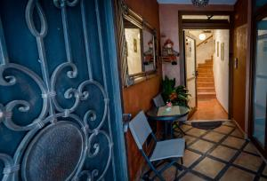 Apartment Danin Mostar - фото 23