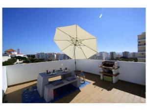 Apartamento Sao Pedro do Mar
