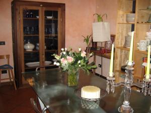 CorteUndici, Bed and Breakfasts  Treviso - big - 14