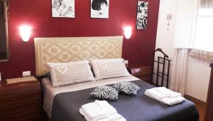 B&B Brunelleschi 39