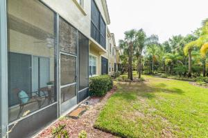 Mickey's Summer Escape, Apartmanok  Orlando - big - 7