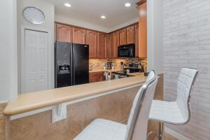 Mickey's Summer Escape, Apartmanok  Orlando - big - 3