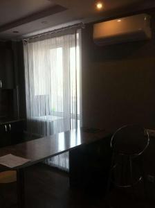 Studio, Apartmanok  Toljatti - big - 8