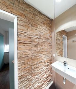 Lehner Appartements, Apartments  Schladming - big - 2