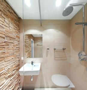 Lehner Appartements, Apartments  Schladming - big - 6