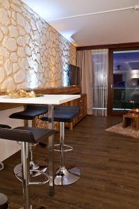 Lehner Appartements, Apartments  Schladming - big - 5