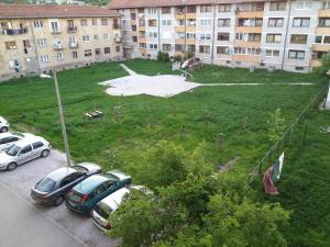 Apartment Kubat - фото 5