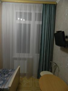 Yuzhanka Guest House, Penzióny  Kabardinka - big - 46