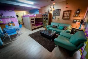 Apartment Danin Mostar - фото 18