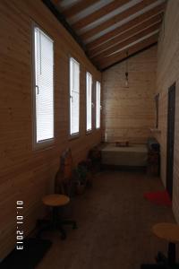 Гостевой дом Малино - фото 15