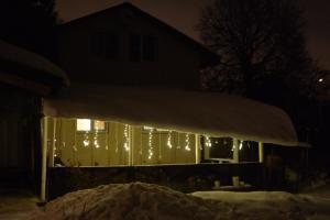 Гостевой дом Малино - фото 12