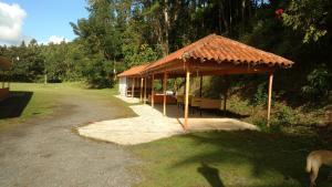 Hacienda Mi Remanso
