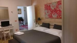 obrázek - Casamare Hotel