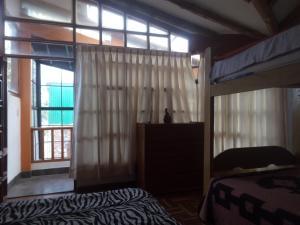 Killas Home San Blas