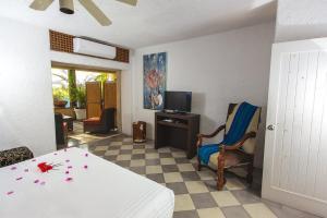 Casa Natalia, Hotels  San José del Cabo - big - 20