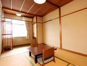 Nagahamaso, Рёканы  Miyazu - big - 3
