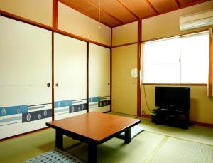 Nagahamaso, Рёканы  Miyazu - big - 4