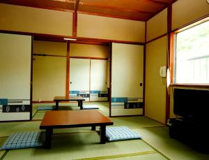 Nagahamaso, Рёканы  Miyazu - big - 5