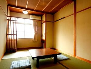 Nagahamaso, Рёканы  Miyazu - big - 26