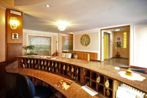 Hotel Cristal - Bari