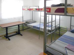Отель Адмиралъ - фото 12