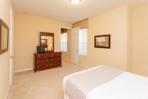 Shoreway Two-Bedroom Apartment 227, Apartmány  Orlando - big - 36
