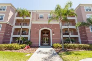 Shoreway Two-Bedroom Apartment 227, Apartmány  Orlando - big - 30