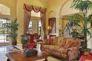 Shoreway Two-Bedroom Apartment 227, Apartmány  Orlando - big - 5
